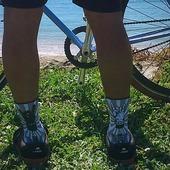 Bienvenida primavera🌺 Welcome spring🌸 Benvinguda primavera🌼. . #cycling#ciclismo#triathlon#mtb#mountainbike#trailrunning#running#mallorcabike