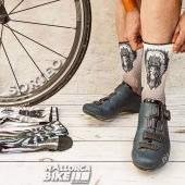 Sorteo‼️ quieres participar en el sorteo de nuestros calcetines?? Visita el perfil de nuestro amigo @jordi.pf para ver las condiciones.
