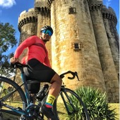 Domingos de bicicleta, alegría y diversión💯 Sundays cycling, joy and fun🎉 Diumenges de bicicleta, alegria i diversió🎊 @edick_mf #cycling#triathlon#mountainbike#mtb#cyclingsocks#mallorcabike