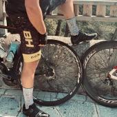 A por el fin de semana💪 For the weekend🚴♂️ A per el cap de setmana🎊 . #cycling#triathlon#mtb#running#ciclismo