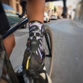 💀💀💀⚡⚡ . . .#cycling#triathlon#mtb#trailrunning#mallorcabike